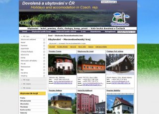Czechiatour.cz