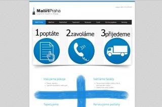 maliripraha.com